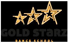 Gold Starz