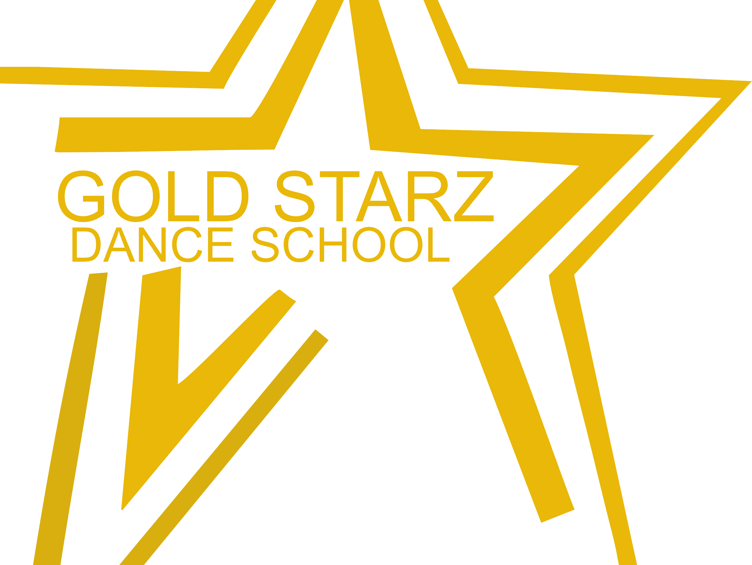 Gold Starz Dance School